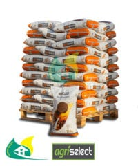 agriselect houtpellets mixedwood loofhout naaldhout resthout